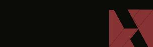 MITx Logo